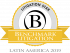 Partner Lucy Objio was recognized as Litigation Star by Benchmark Litigation 2019
